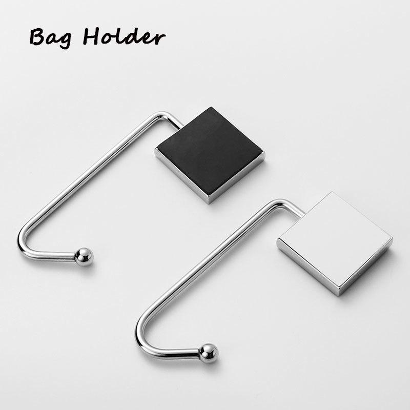 Square Shape Sublimation Blank Bag Holder