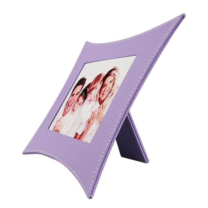 Sublimation Blank Table Picture Frame Wholesale XK19004