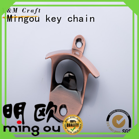 personality open cork factory price For students Mingou